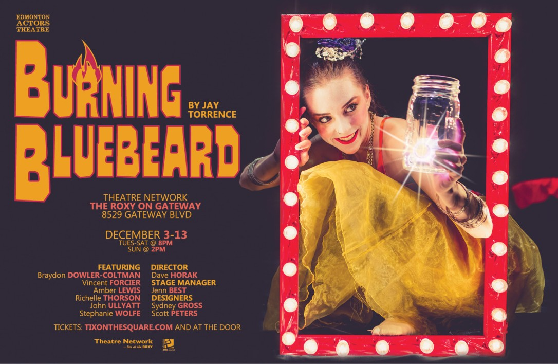 Burning-Bluebeard-Poster-Web