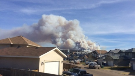 two-fires-in-fort-mac