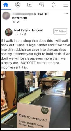 No Cash 2